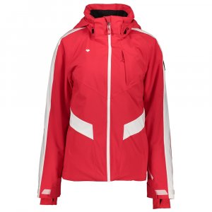 Obermeyer Gia Insulated Ski Jacket (Women's)