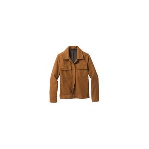 Women's Nikit Jacket