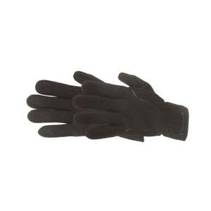 Men's Silkweight Windstopper Ultra TouchTip Gloves