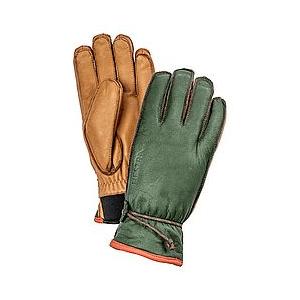 Men's Wakayama Gloves
