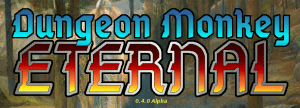 DME_TitleScreen