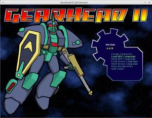 GH2_TitleScreen