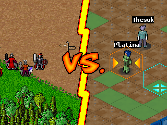 DME_vs_GH1