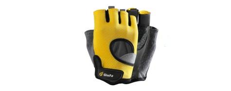 Glofit FREEDOM Workout Gloves
