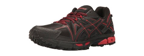 ASICS Gel-Kahana Running Shoes