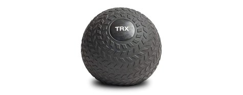 trx training slam medicine ball - Gymmangesh