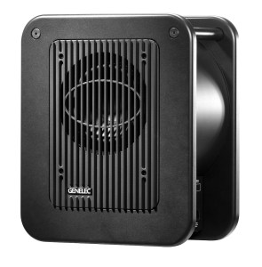 7040A Ultra-Compact Subwoofer
