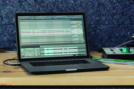 Ableton Live 9.2 update out now