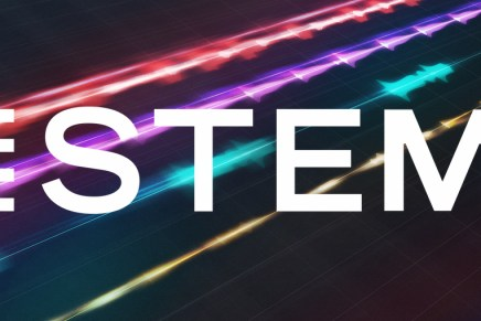 Native Instruments presents Stems website and discussion panel at Sónar Barcelona 2015