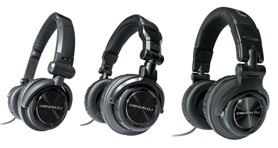 DenonDJ_Headphones_