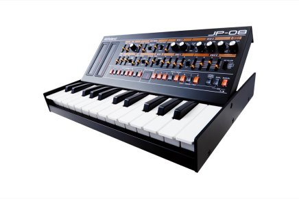 Roland Boutique leaked! – renew Jupiter 8, JX-3P and Juno 106