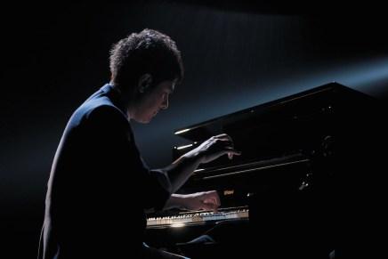 Roland Expands Popular Home Digital Piano Lines