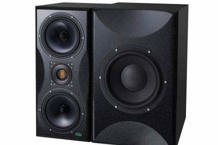 Unity Audio are proud to announce The B.A.B.E
