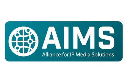 Major industry players join Alliance for IP Media Solutions