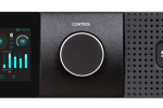 Apogee Announces Symphony I/O Mk II compatibility with Waves SoundGrid Network