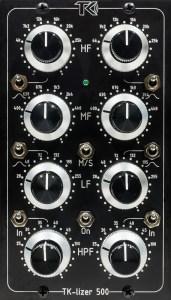 TKL500F_1k