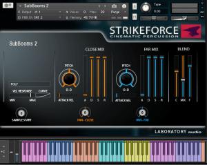 strikeforce2