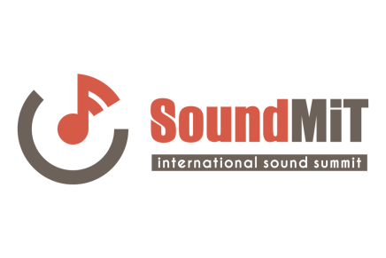 The second edition of SOUNDMIT 2018 trade show announced – 3th and 4th November 2018