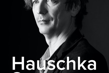 Spitfire introduces the new Hauschka composer toolkit