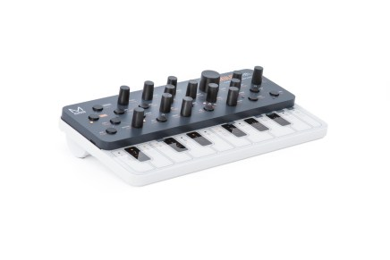 New Modal SKULPTsynth SE announced