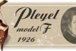 MODARTT releases a Pleyel add-on for Pianoteq