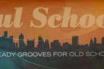 Propellerhead Soul School 2 released