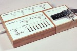 The Well Sequenced Synthesizer