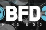 FXpansion announces BFD3 Acoustic Drum Workstation