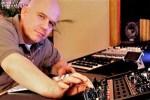 Busy Buehren talks mastering with Steinberg Wavelab 8