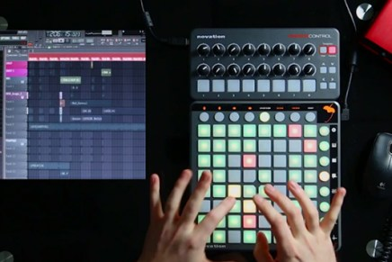 Novation with FL Studio – Tutorial and Competition