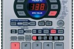 Roland ships the SP-404