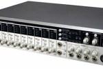 Mackie announces Onyx 1200 Firewire