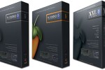 FL Studio releases version 6