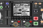 Denon DJ announces the DN-HD2500 DJ solution