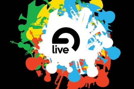 Ableton Releases Live 6
