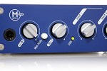 Digidesign releases Mbox 2 Mini