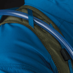 rugzakken-Pyxis-18-Backpack-Cargo-Green-Shoulder-Strap