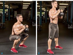 foto: bodybuilding.com