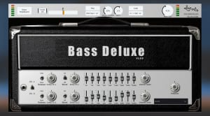 Lostin70s Bass Deluxe