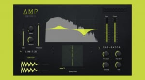 ProduceRNB AMP