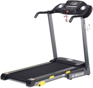 MaxCare Folding Treadmill