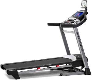 Pro-Form Performance 800i Treadmill