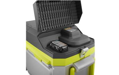 ryobi-air-conditioned-cooler-image-3