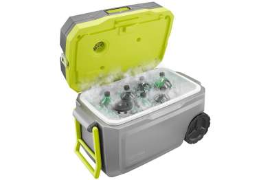 ryobi-air-conditioned-cooler-image-5