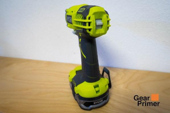 ryobi-p236-p237-impact-drill-review-gearprimer-5