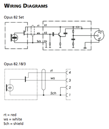 5 Pin Relay Spotlight Wiring Diagram also Scotts 1642h Wiring Diagram also Faqs And Tips also Mini Xlr To Trs Wiring Diagram furthermore Rv Travel Trailer Plug Wiring. on 4 wire trailer wiring diagram