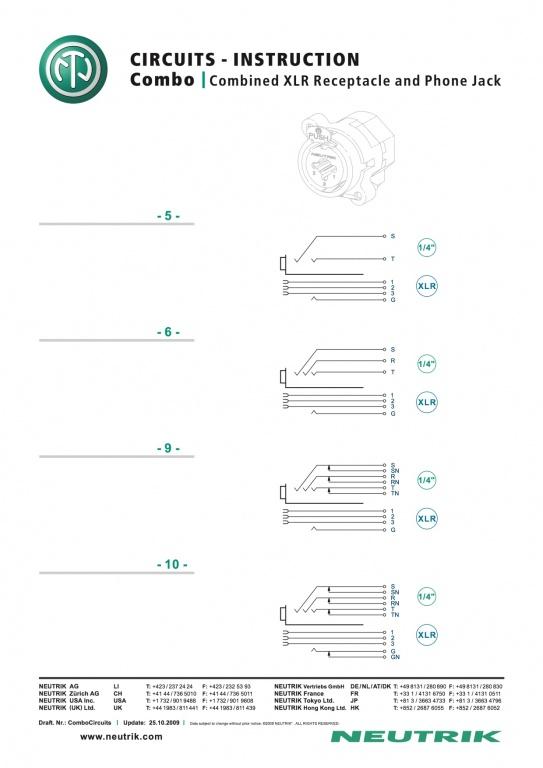 Stunning neutrik trs wiring diagram to pictures best image xlr to trs wiring diagram 28 images trs to xlr wiring diagram publicscrutiny Images