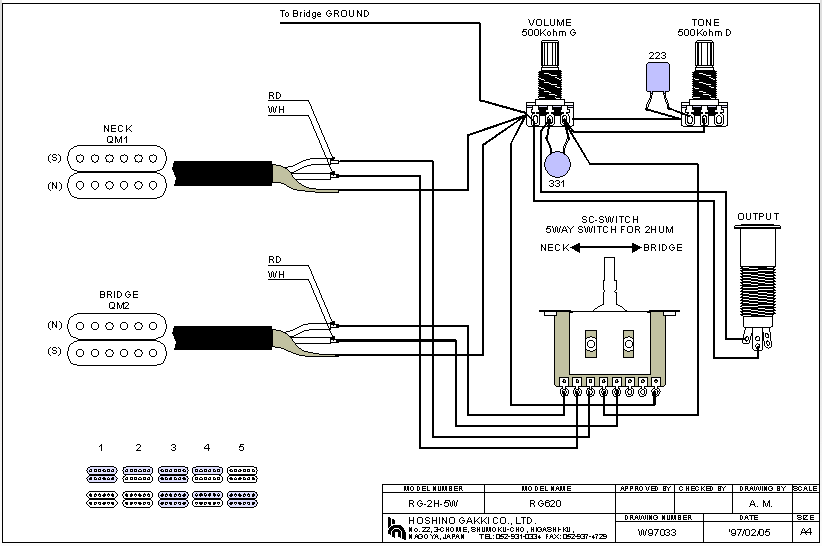 wiring diagram suhr guitar  wiring  wiring diagram