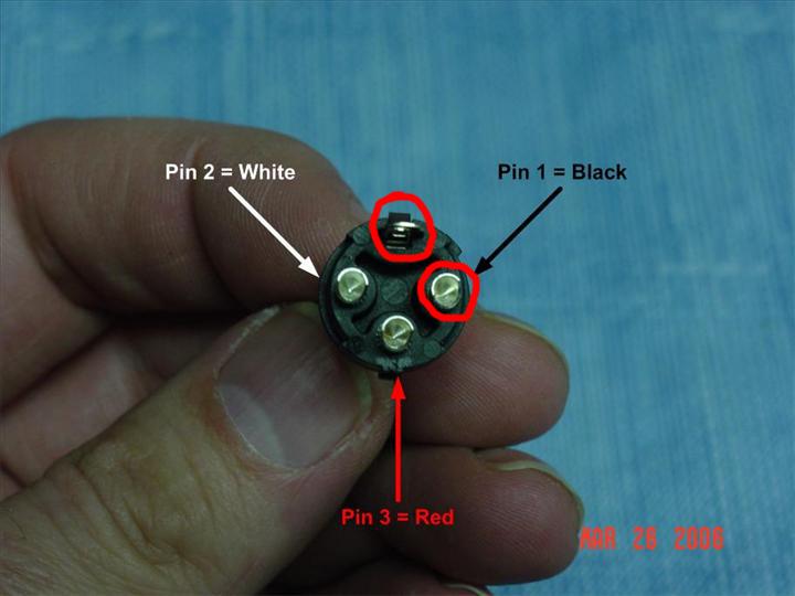 xlr microphone wiring diagram facbooik com Microphone Pinouts Wiring And Connection Diagram microphone xlr cable wiring diagram wiring diagram microphone pinouts wiring and connection diagram