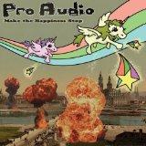 amazon-pro-audio